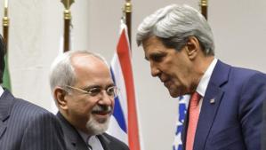 US-Iran deal
