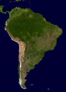 South_America_-_Blue_Marble_orthographic