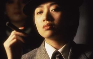 SCM-Legend-Kawashima-Yoshiko-Anita-Mui