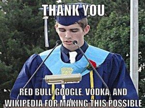 historybromeme-college-graduation-truths