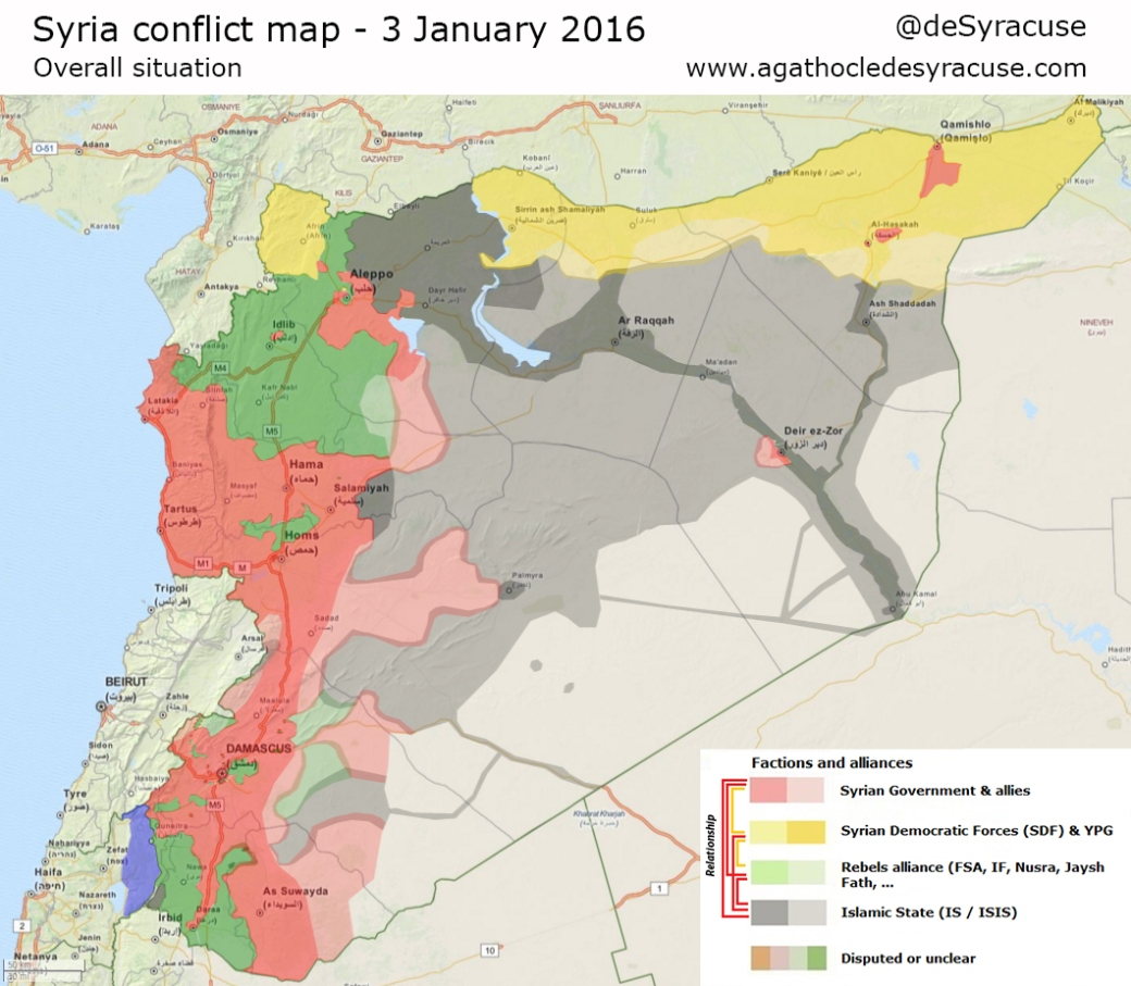 Syria-3-Jan-2016-static1