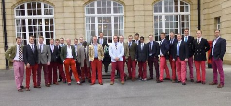 Lots-of-men-in-red-trousers-landscape