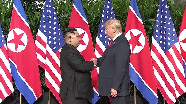 Trumpkim.jpg