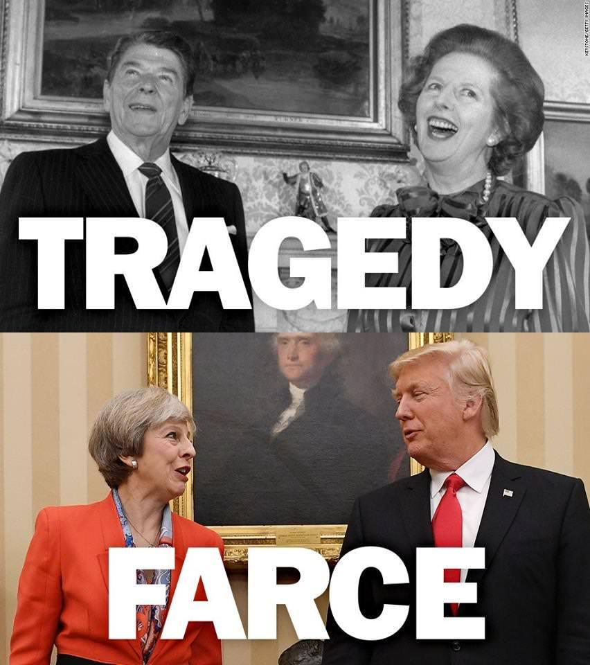tragedyfarce