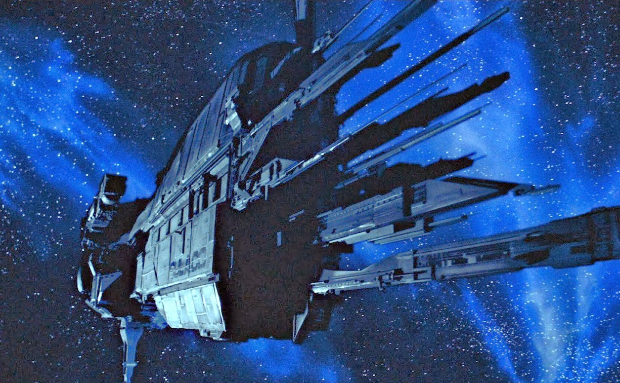 Sulaco_approach